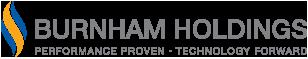 Burnham Holdings, INC.